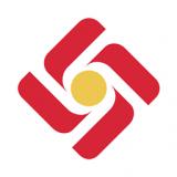 壹深圳客户端 v4.2.0 安卓版