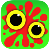 Splat Test Dummy Mac版 V1.0 免费版