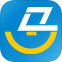 马上金融app  v3.1.4 iPhone版