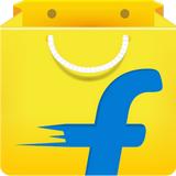 Flipkart v5.4  安卓版