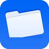 qwins系统工具 v1.5.2 绿色版