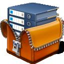 Entropy for mac V1.6.0 免费版
