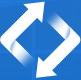 MultiPar(数据保护修复工具) v1.2.9.7 绿色中文版