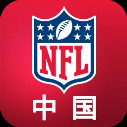 虎扑NFL中国 v1.0.1 安卓版