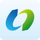 农商宝 v1.1.7 安卓版