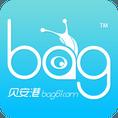 贝安港 v1.2.0 安卓版