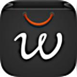 豌豆公主 v3.8.0 安卓版