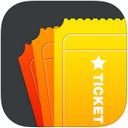 钱宝有票app苹果版 V2.5.1  免费版
