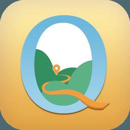 趣户外  v1.6.4  安卓版