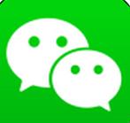微信2017 v6.3.31  安卓版