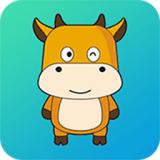 奔犇 v1.5.5 安卓版