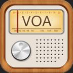VOA英语听力 v16.9.14 安卓版