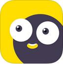 点点虫app V6.7.0 iPhone版
