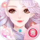 美美小店iPad版 v1.4.0 免费版