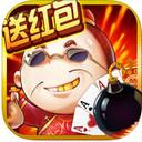疯狂斗地主 v3.85 iPhone版