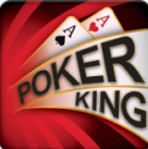 Texas Holdem Poker v4.6.2 安卓版