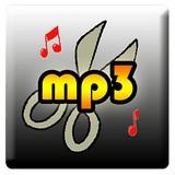 MP3 Cutter(切割者) v3.8 安卓版