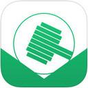 雅昌拍卖图录app V5.5.1 iPhone版