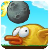 Wacky Quackers V1.0 Mac版