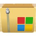 WinZipper V2.5.2 Mac版