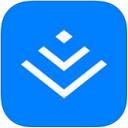 掘金app v3.6.1 iPhone版