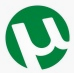 M站免猫耳下载器 v3.5 免费版