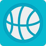我奥篮球 v1.5.8 安卓版