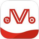 秒盈易货app v2.0.0 iphone版