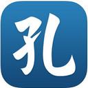 孔夫子旧书网 V1.4.8   iPhone版