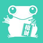 蛙管家 v2.1.7  安卓版