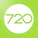 环境点评 v1.2.2 安卓版