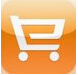 可易ERP5000创业版 v1.4 官方