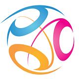 SoccerWorld v1.7 安卓版