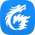金瑞龙 v2.1.2 安卓版