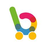 i百联app v1.2.4 安卓版