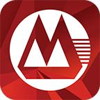 永隆银行 v1.4.9 安卓版