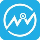 智盈管家 v1.3.7  安卓版