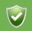 exe文件关联修复器 v1.0 免费版