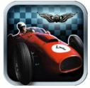 赛车传奇 V1.1   Mac版