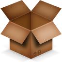 arc游戏平台 V2.5.9.1227  官方版