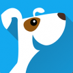 招财狗浏览器 v2.3.30.0  官方免费版