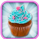 纸杯蛋糕 V1.01 Mac版