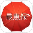 最惠保app v2.4.2 iPhone版
