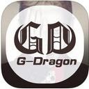 饭团权志龙app v6.1.6 iphone版