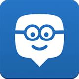 Edmodo v5.2.0 安卓版
