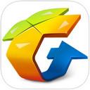 TGP手机版 V1.3.1 iPhone版