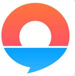 朝夕日历app  V2.1  iphone版