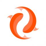 伴鱼老师版 v2.0.8.0 安卓版