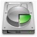 硬盘哨兵 v4.60 绿色版