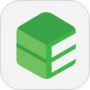 壹写作app  V4.6.3  iPhone版